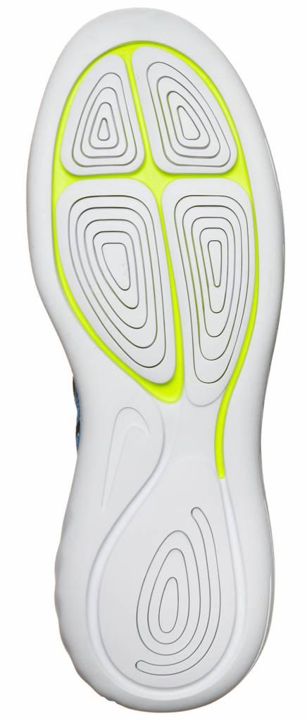 Nike Lunarglide 9 heren