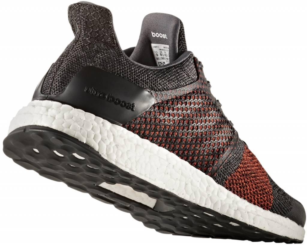 Adidas UltraBOOST ST heren