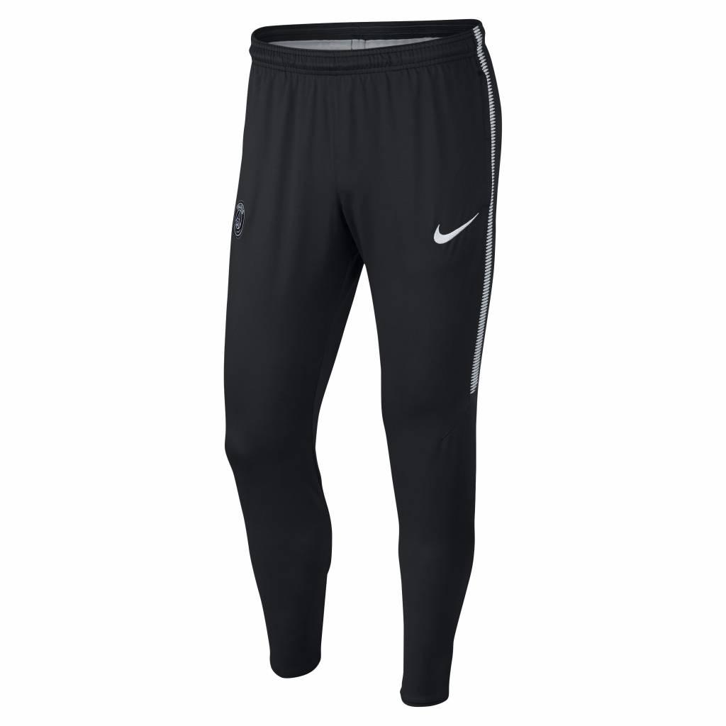 Nike Paris Saint Germain Drill Top Pak 17/18