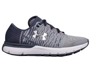 Under Armour Speedform Gemini 3 Graphic Dames