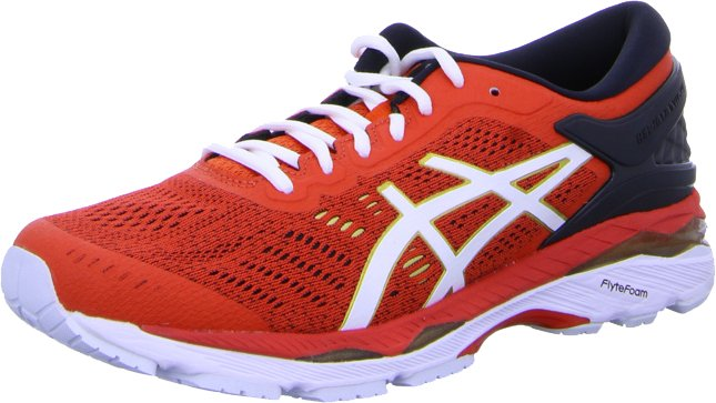 Asics Gel-Kayano 24 dames