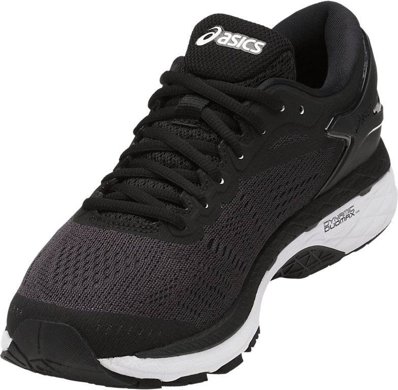 asics gel kayano 24 dames