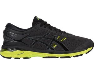 Asics Gel-Kayano 24 heren