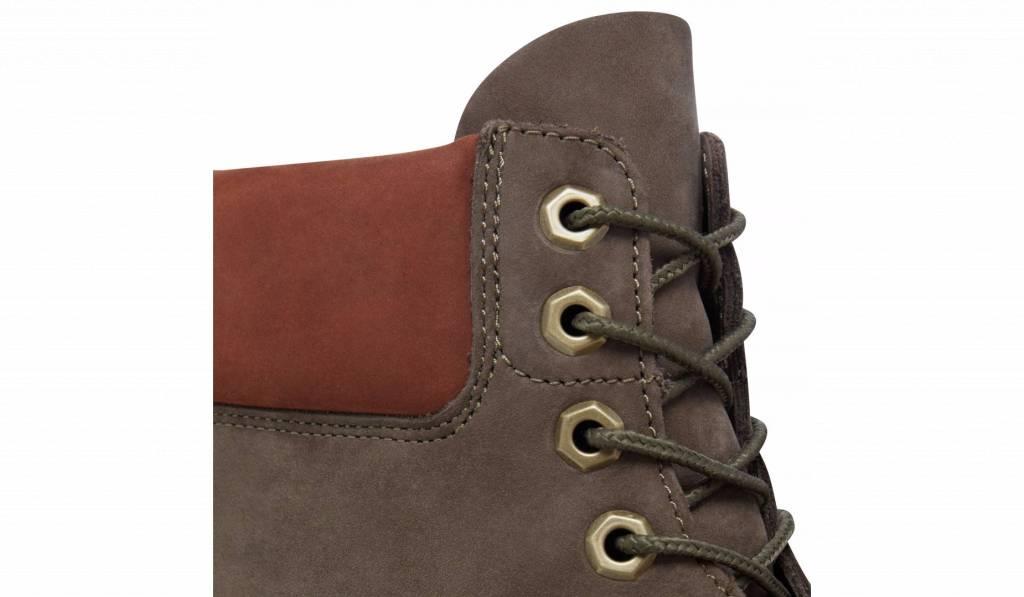 Timberland Icon 6-inch Premium Boot Heren