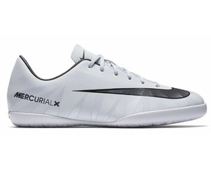 Nike MercurialX Victory VI CR7 IC JR.