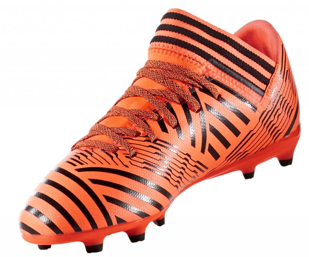 Adidas Nemeziz 17.3 FG JR.