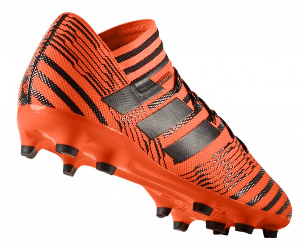Adidas Nemeziz 17.3 FG