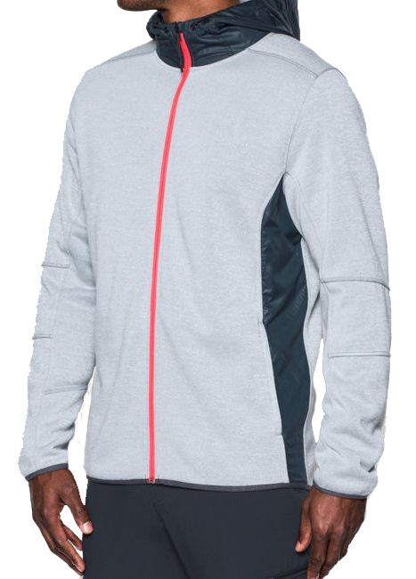 Under Armour Storm Swacket