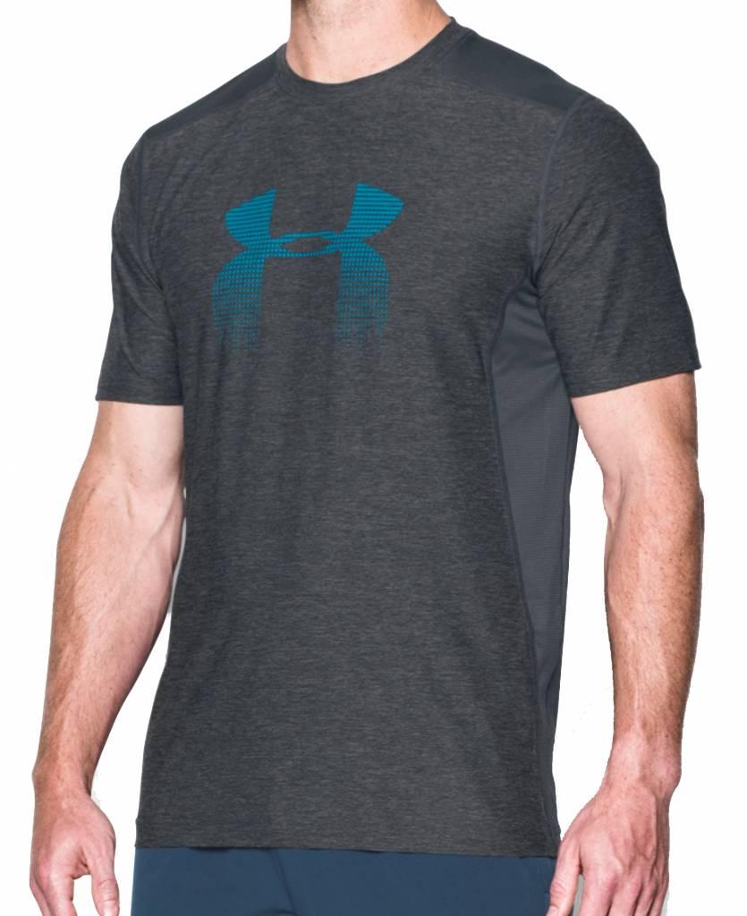 Under Armour Raid Graphic Shirt
