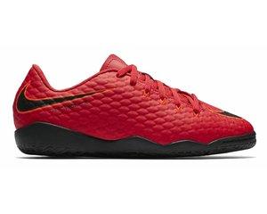 Nike Hypervenom Phelon III IC Jr.