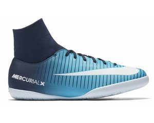 Nike MercurialX Victory VI DF IC JR.