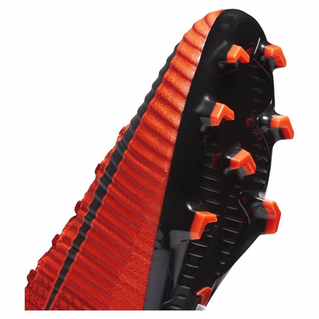 Nike Mercurial Superfly V DF FG Jr.