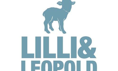 Lilli & Leopold