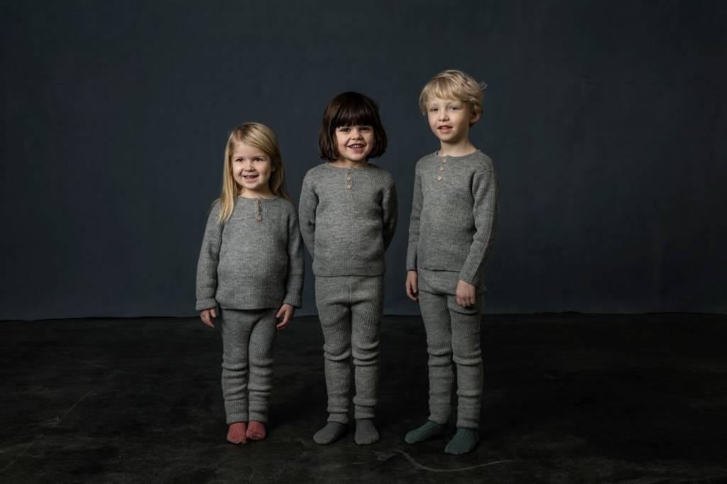 Waarom de SALE tijdelijk van aard is dit jaar; over slow fashion, fast fashion en bewuste keuzes