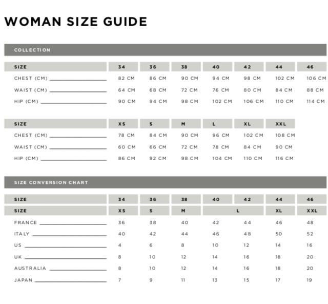 Rosemunde - dames top zijde met hoge hals van kant  - breisel van 70% zijde/ 30% katoen - zwart - S tm XL