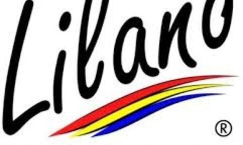 Lilano