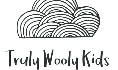 Truly Wooly Kids