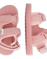Konges Slojd water sandals SUN SANDAL - pink - 22 to 31