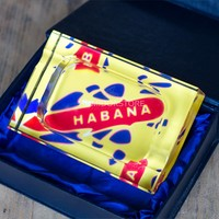 Cigar ashtray Habana