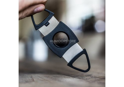 Cigar cutter Luca