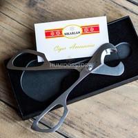 Cigar scissor Classic