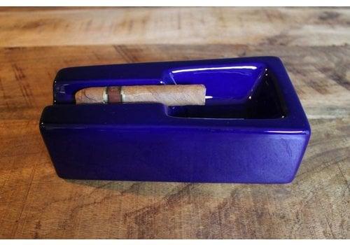 Cigar ashtray Boss