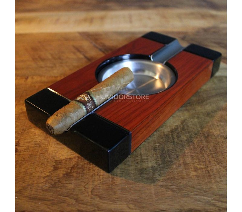 Cigar ashtray Messina