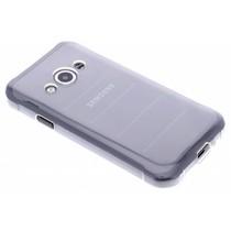 Transparentes Gel Case für Samsung Galaxy Xcover 3