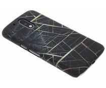 Grafik-Design Hardcase-Hülle für Motorola Moto G4 (Plus)