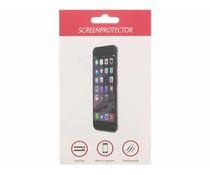 Anti Fingerprint Screenprotector für Sony Xperia XA