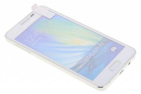 Displayschutz aus gehärtetem Glas für Samsung Galaxy A3