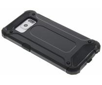 Schwarzes Rugged Xtreme Case für Samsung Galaxy S6