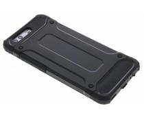 Schwarzes Rugged Xtreme Case für Huawei P10