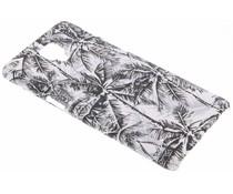 Design Hardcase Hülle für OnePlus 3 / 3T