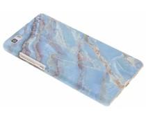 Design Hardcase Hülle für Huawei P8 Lite