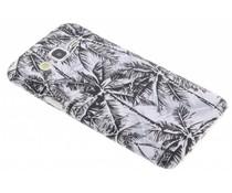 Design Hardcase Hülle für Samsung Galaxy J5