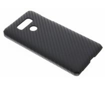 Carbon Look Hardcase-Hülle für LG G6