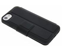 Black Rock Material Pure Folio Case für das iPhone 8 / 7 / 6 / 6s
