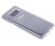 Gear4 Silbernes D3O Piccadilly Case für das Samsung Galaxy S8
