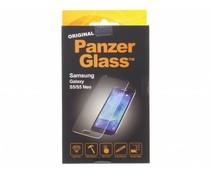 PanzerGlass Displayschutzfolie für das Samsung Galaxy S5 (Plus)/Neo