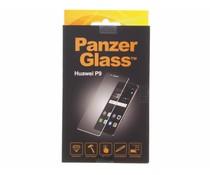 PanzerGlass Displayschutzfolie für das Huawei P9