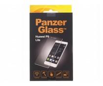 PanzerGlass Displayschutzfolie für das Huawei P9 Lite