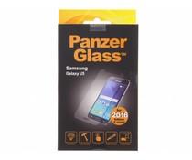 PanzerGlass Displayschutzfolie für das Samsung Galaxy J5 (2016)