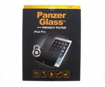 PanzerGlass Privacy Displayschutzfolie für das iPad Pro 12.9