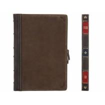 Twelve South BookBook für das iPad Pro 9.7 - Braun