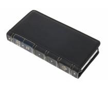 Twelve South BookBook Case für das iPhone 8 / 7 - Schwarz