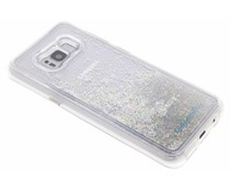 Case-Mate Waterfall Case für das Samsung Galaxy S8 Plus - Silber
