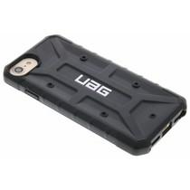UAG Pathfinder Case iPhone SE (2020) / 8 / 7 / 6(s) - Schwarz