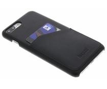 Bugatti Londra Snap Case für das iPhone 8 Plus / 7 Plus - Schwarz