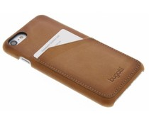 Bugatti Londra Snap Case iPhone 8 / 7 - Cognac